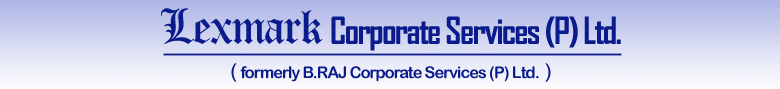 Financial Consultancy Services from delhi India,India Financial Consultancy Services,Financial Consultancy from India
